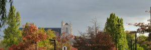 brume-automne-nantes-cathedrale